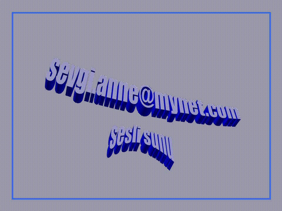 sevgi.anne@mynet.com sesli sunu