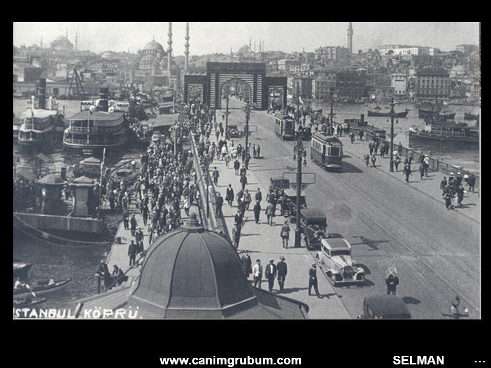 www.canimgrubum.com SELMAN