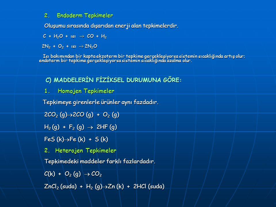ZnCl2 (suda) + H2 (g)Zn (k) + 2HCl (suda)