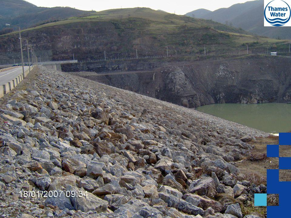 HAZİRAN 2005 169,14 m DSG 12