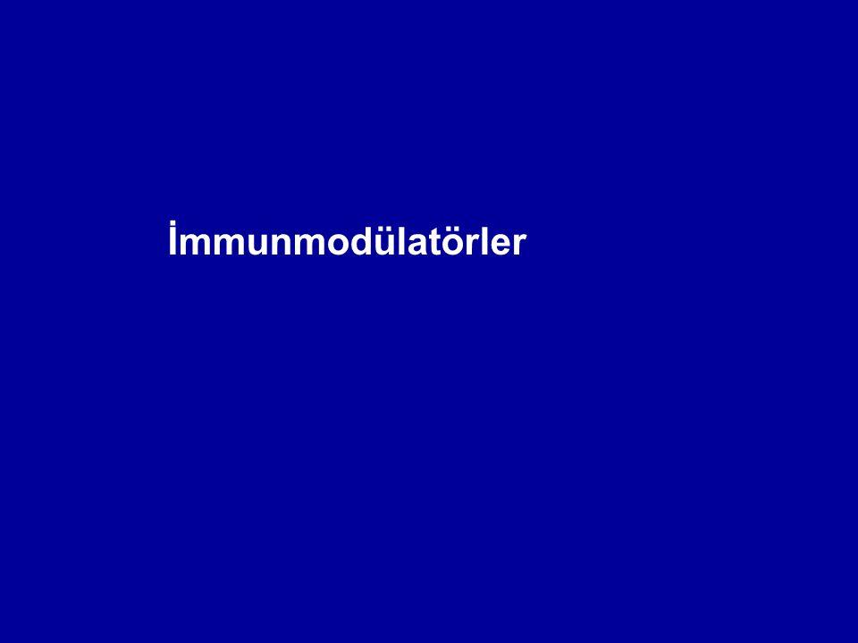 İmmunmodülatörler Nonsteroidal makrolaktam immunmodulatör