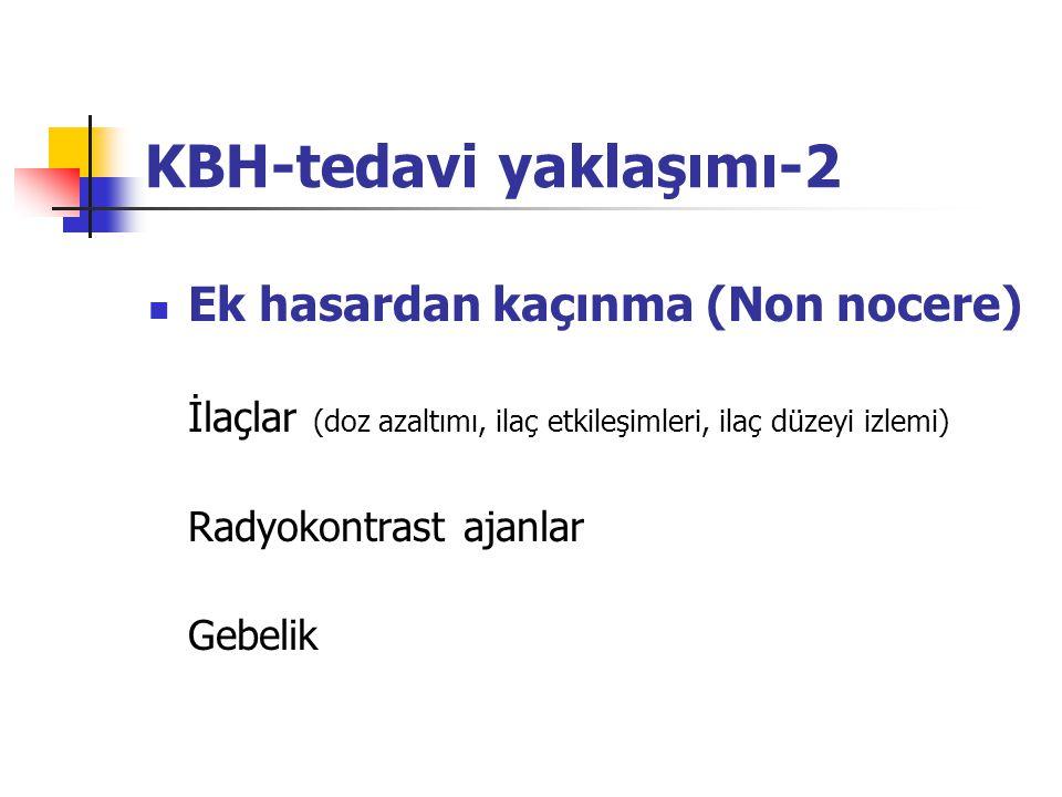 KBH-tedavi yaklaşımı-2
