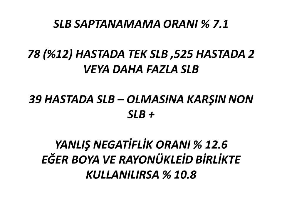 SLB SAPTANAMAMA ORANI % 7