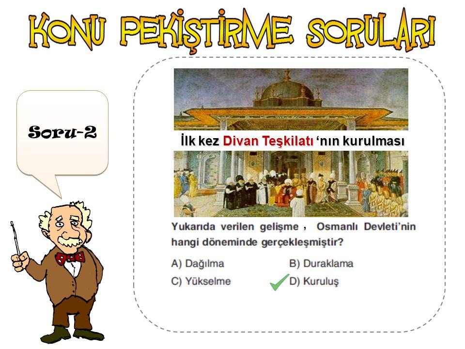 1 ppt video online indir for Divan ne demek