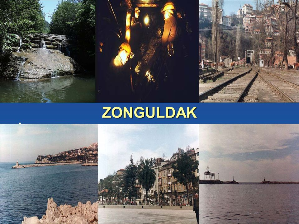 ZONGULDAK 2 2 Strategic Planning for Competitive Advantage
