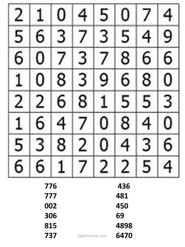 436 481. 002 450. 306 69. 815 4898.
