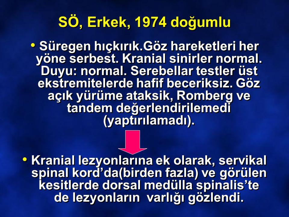 SÖ, Erkek, 1974 doğumlu