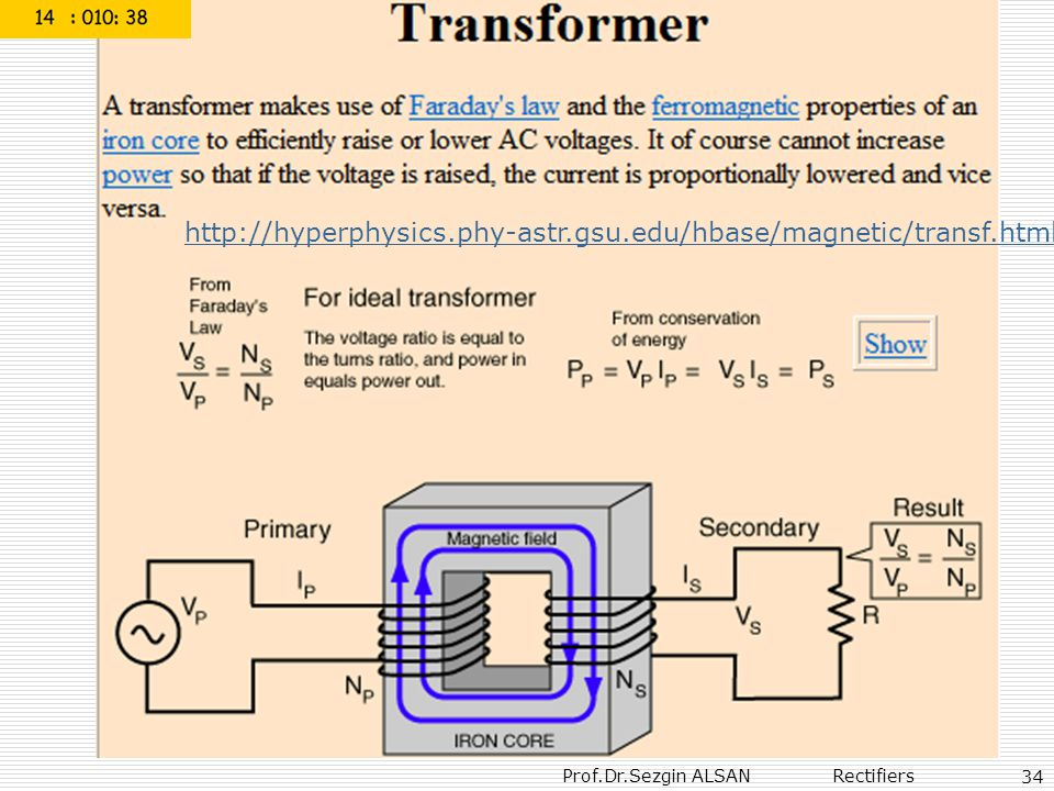 http://hyperphysics.phy-astr.gsu.edu/hbase/magnetic/transf.html