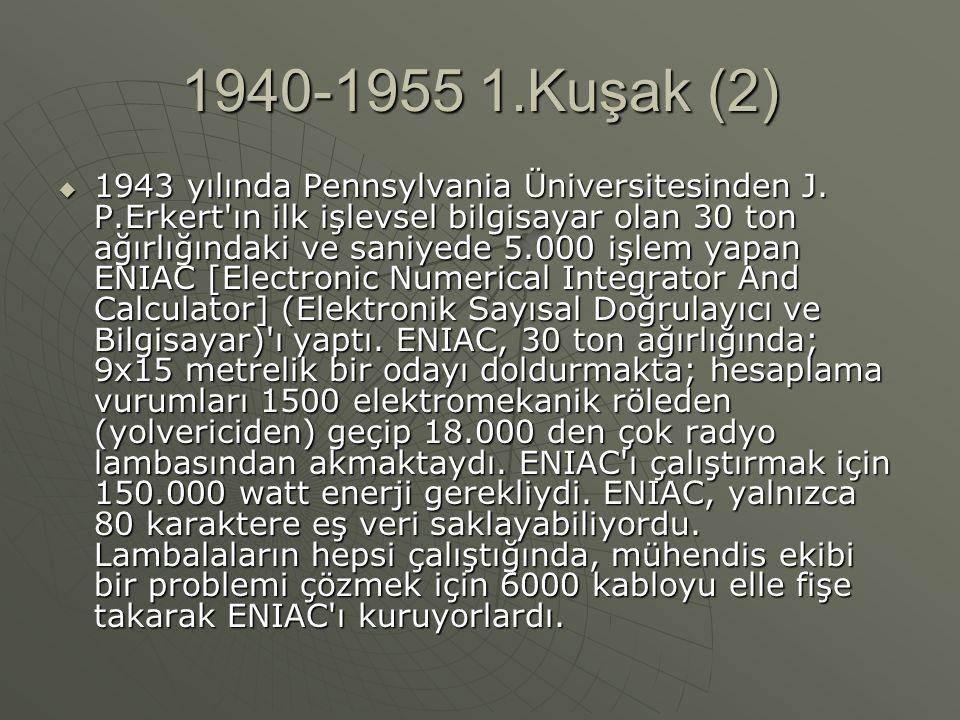1940-1955 1.Kuşak (2)