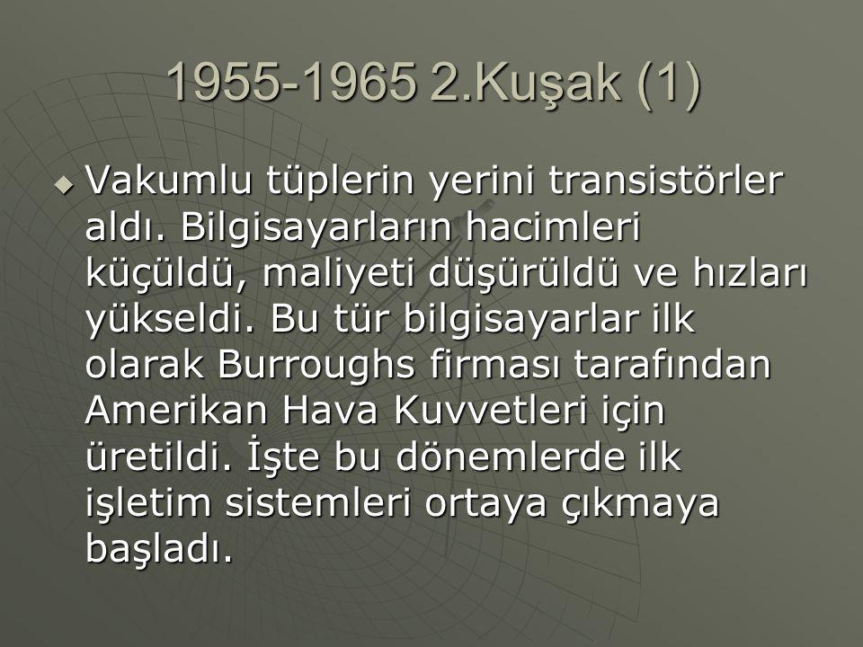 1955-1965 2.Kuşak (1)