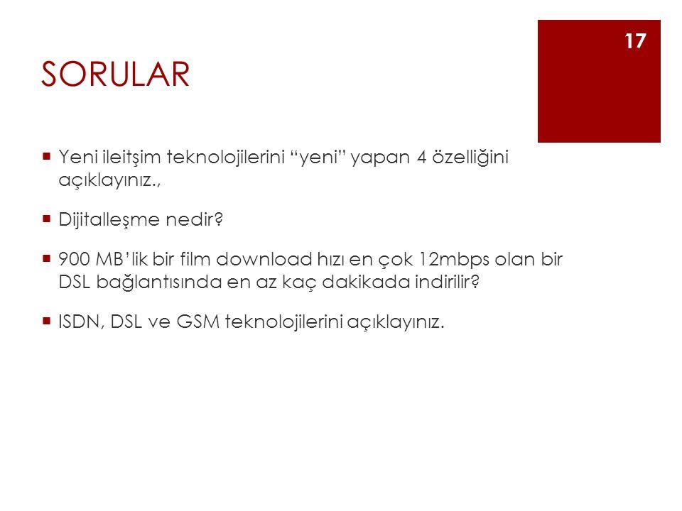 GSM Group Special Mobile (1992) Kuzey ülkeleri öz. Finlandiya