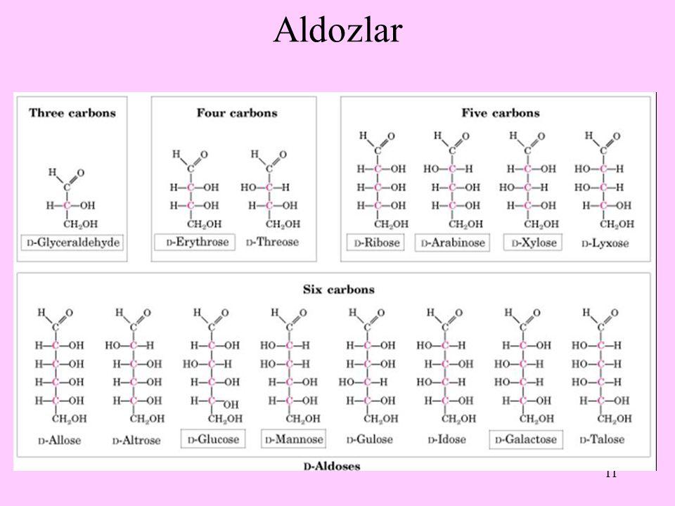 Aldozlar