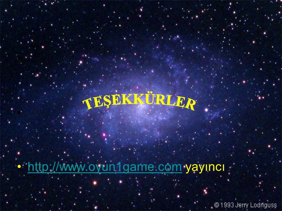 http://www.oyun1game.com yayıncı