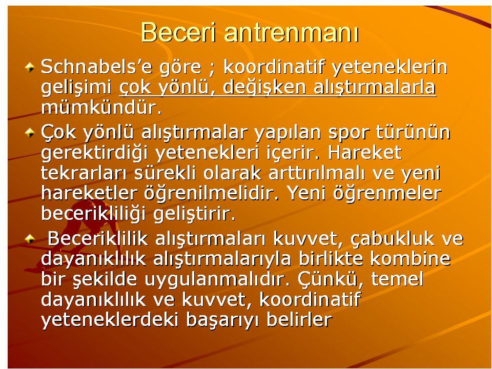 Yrd.Doç.Dr.Serkan HAZAR