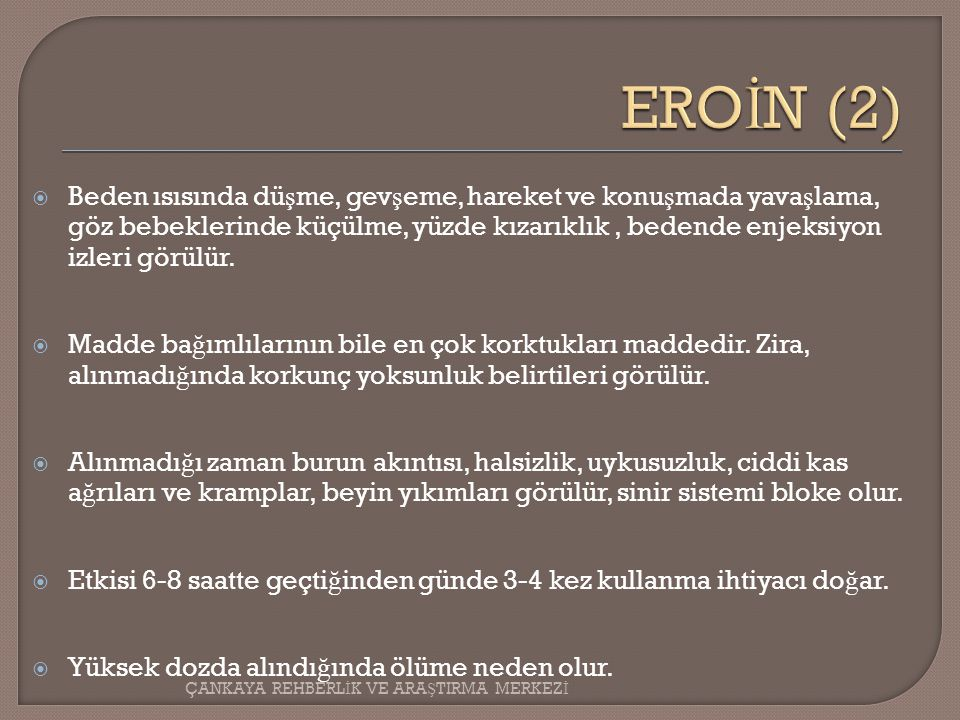 EROİN (2)