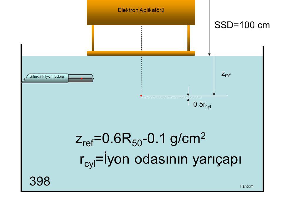 rcyl=İyon odasının yarıçapı