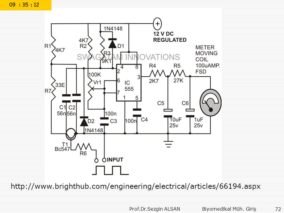 http://www.brighthub.com/engineering/electrical/articles/66194.aspx
