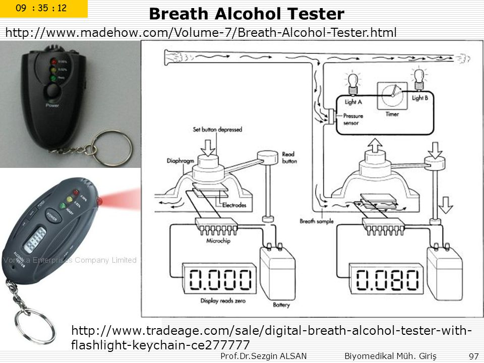 Breath Alcohol Tester http://www.madehow.com/Volume-7/Breath-Alcohol-Tester.html.