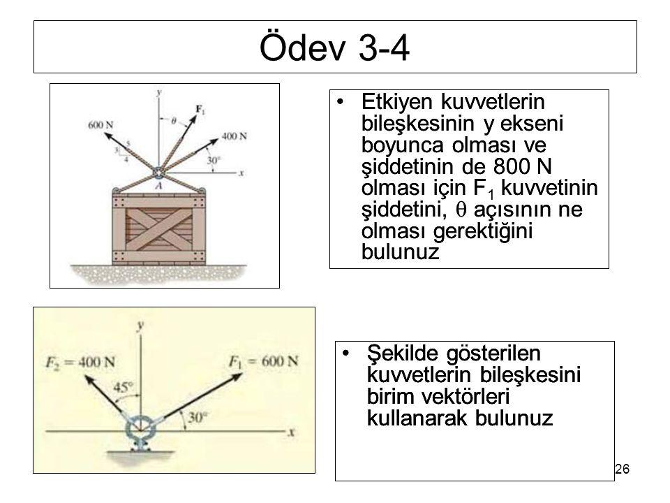 Ödev 3-4