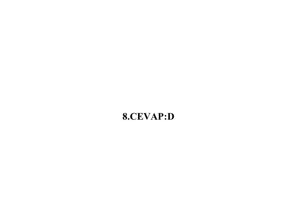 8.CEVAP:D