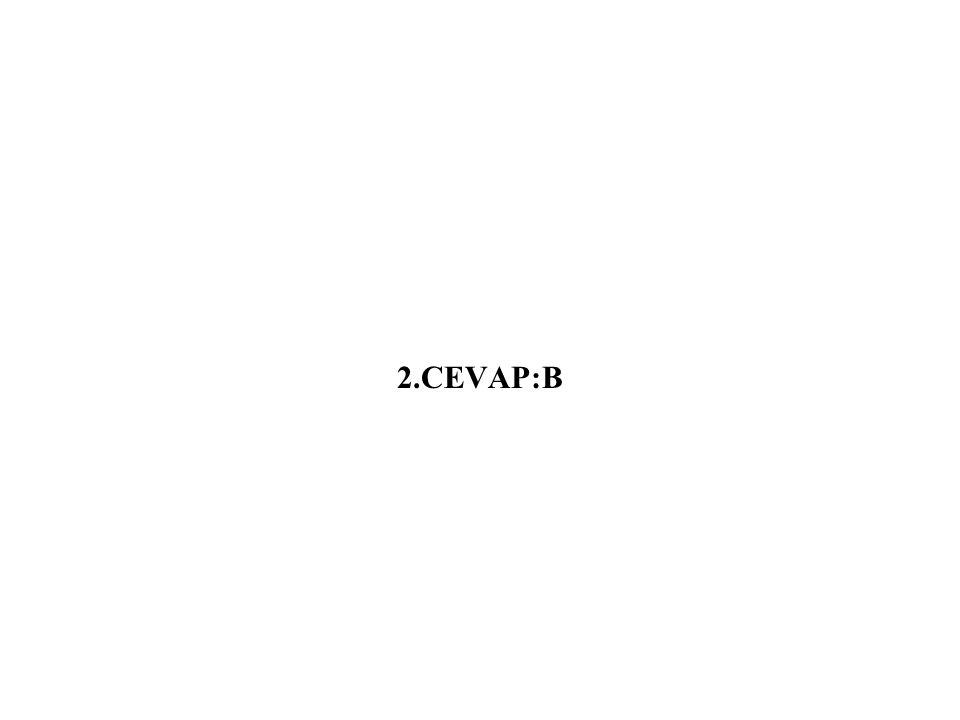2.CEVAP:B