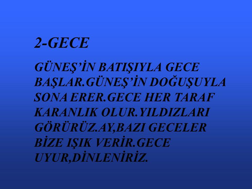 2-GECE