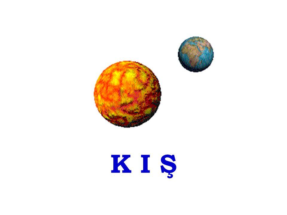 K I Ş
