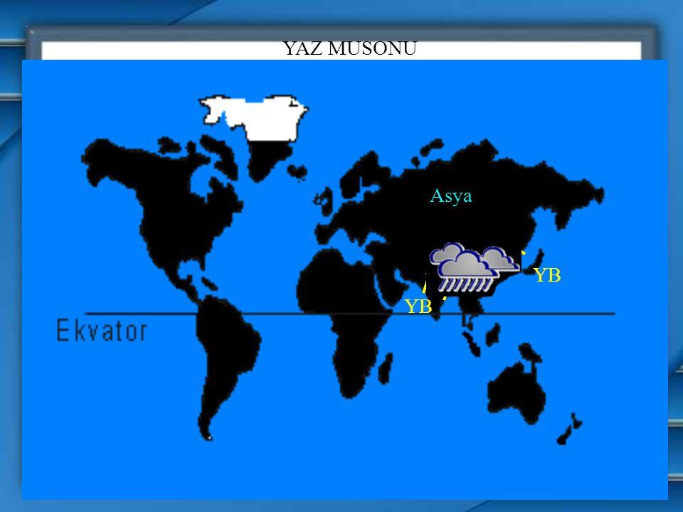 YAZ MUSONU Asya AB YB YB