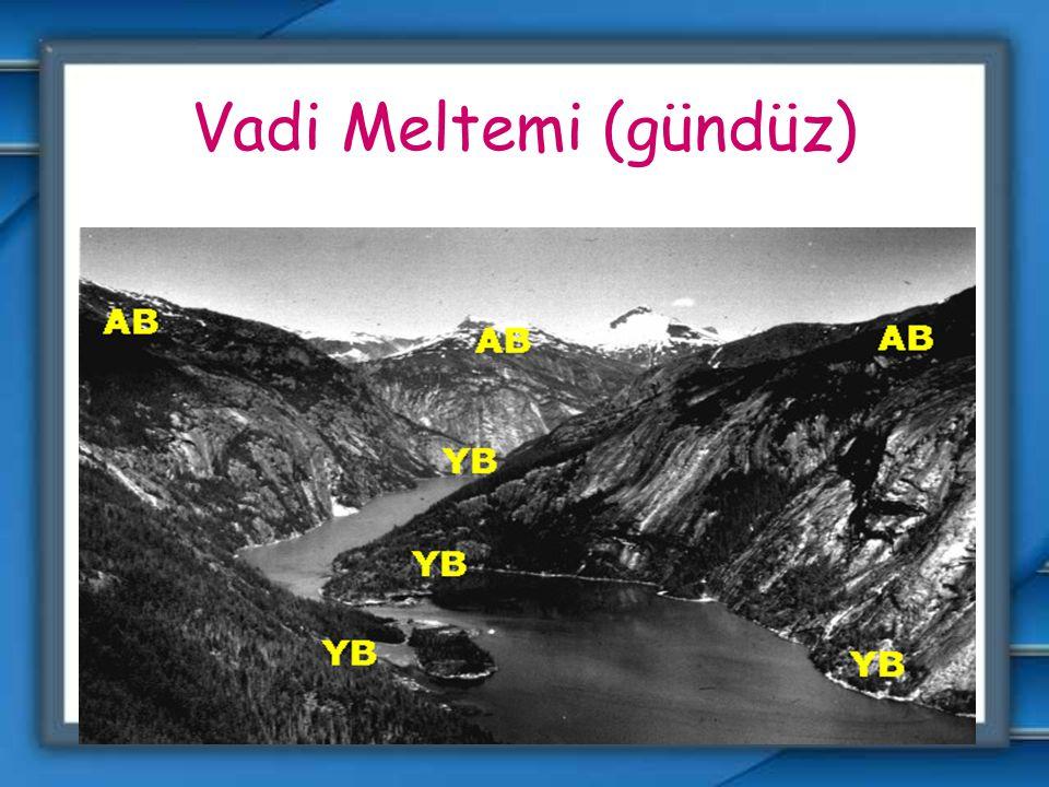 Vadi Meltemi (gündüz)