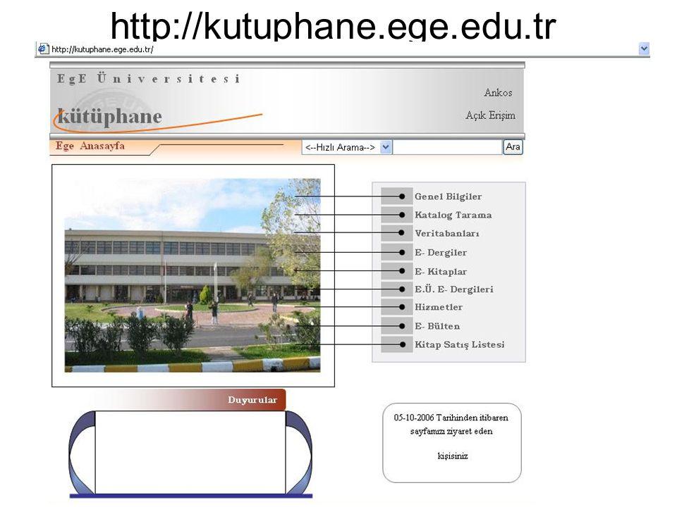 http://kutuphane.ege.edu.tr