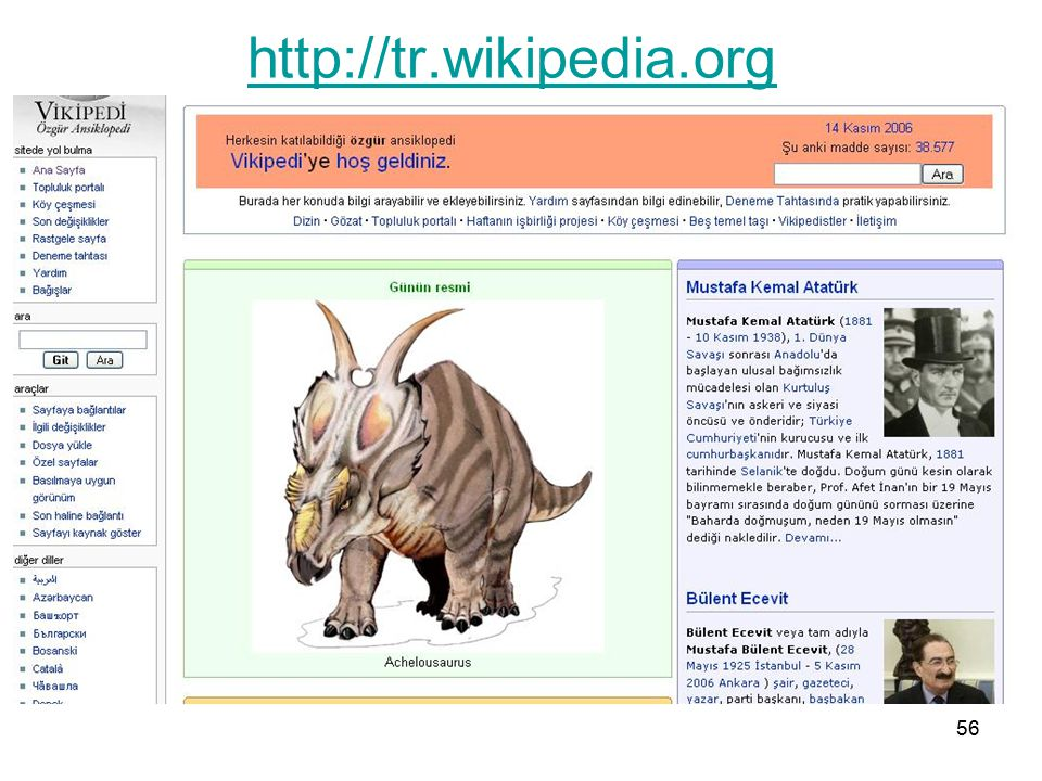 http://tr.wikipedia.org