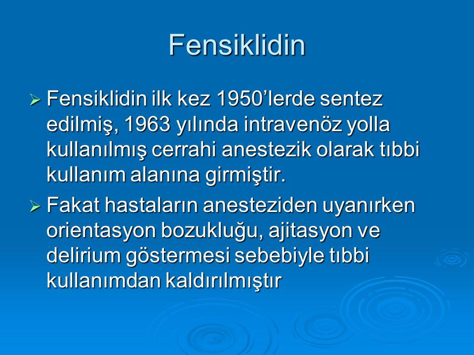 Fensiklidin