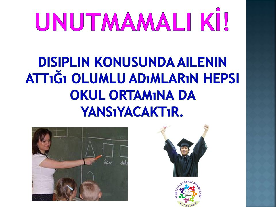 UNUTMAMALI Kİ.