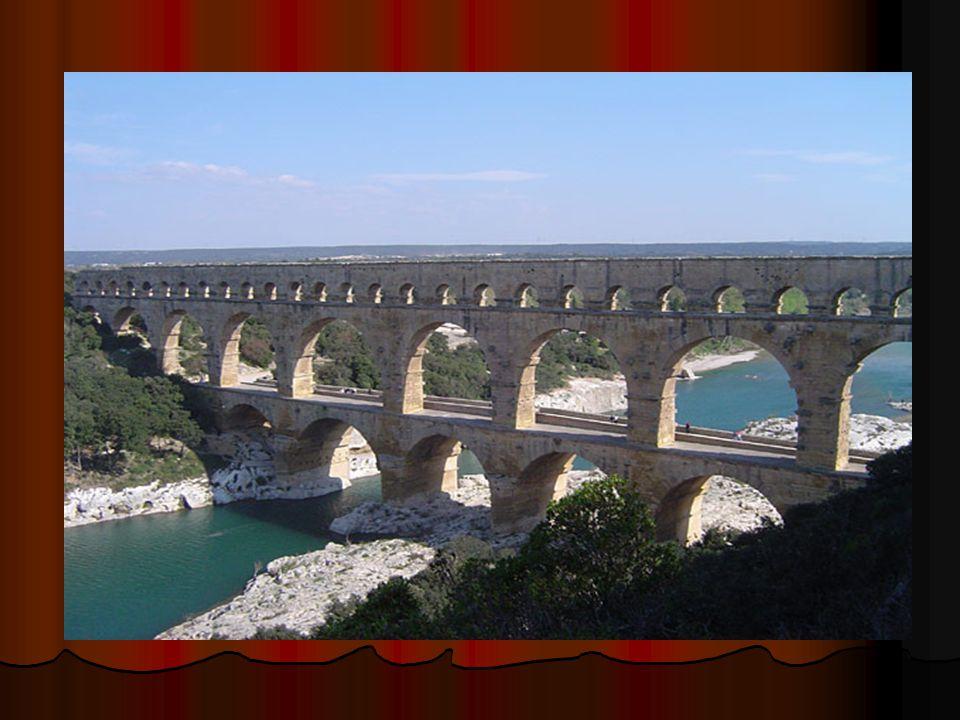aquaduct 8