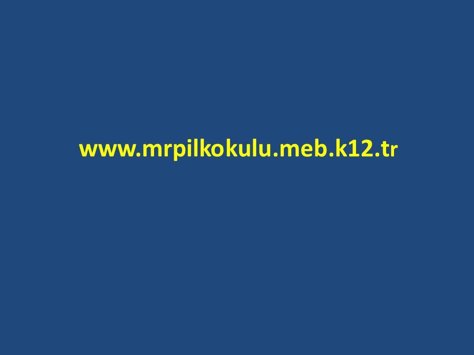 www.mrpilkokulu.meb.k12.tr