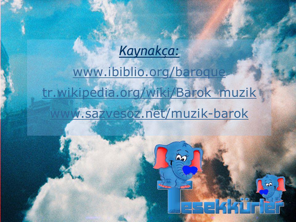 tr.wikipedia.org/wiki/Barok_muzik