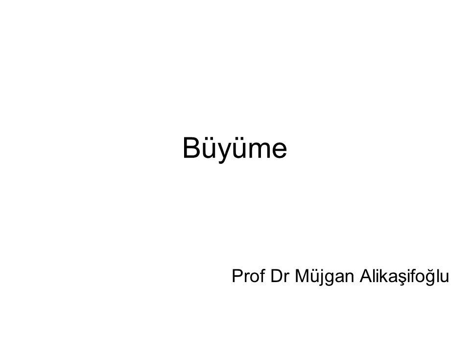 Prof Dr Müjgan Alikaşifoğlu