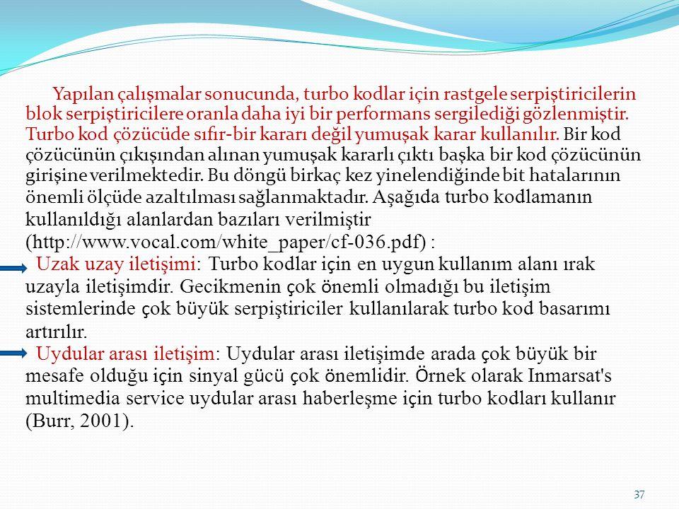 (http://www.vocal.com/white_paper/cf-036.pdf) :