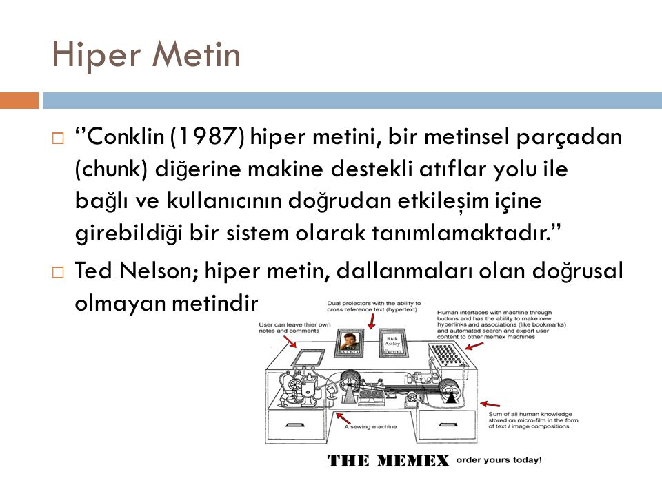 Hiper Metin