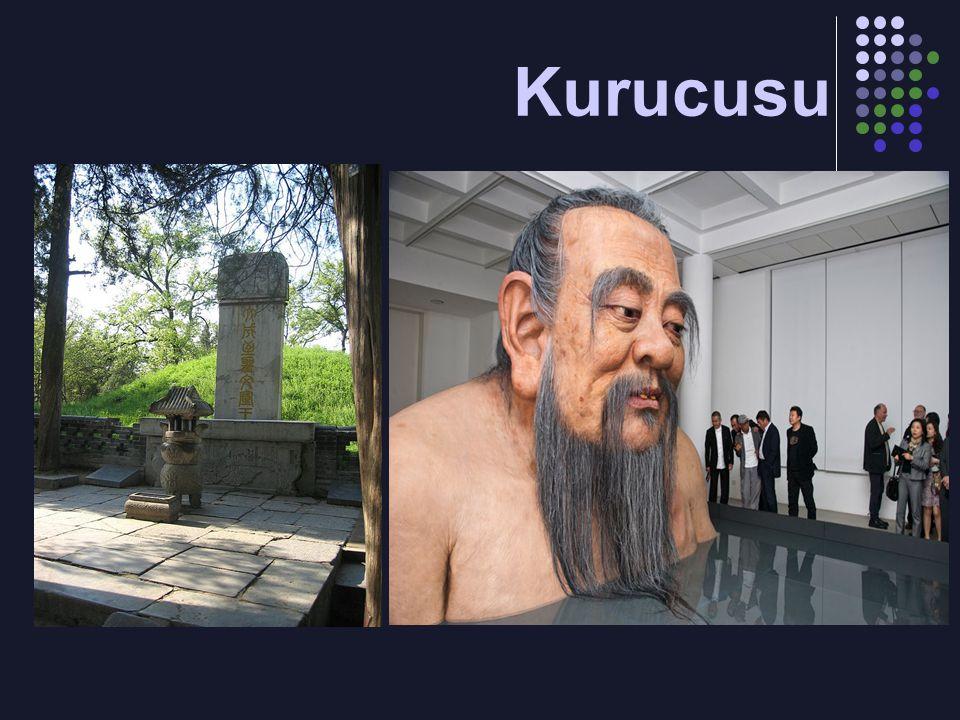 Kurucusu
