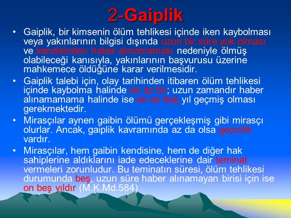 2-Gaiplik