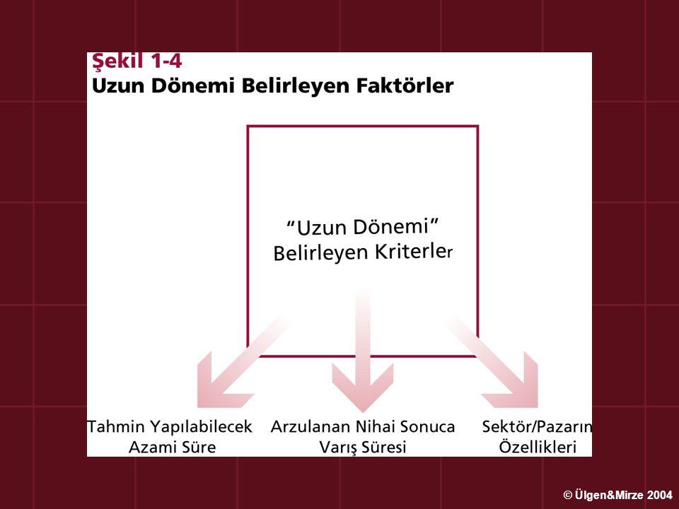© Ülgen&Mirze 2004
