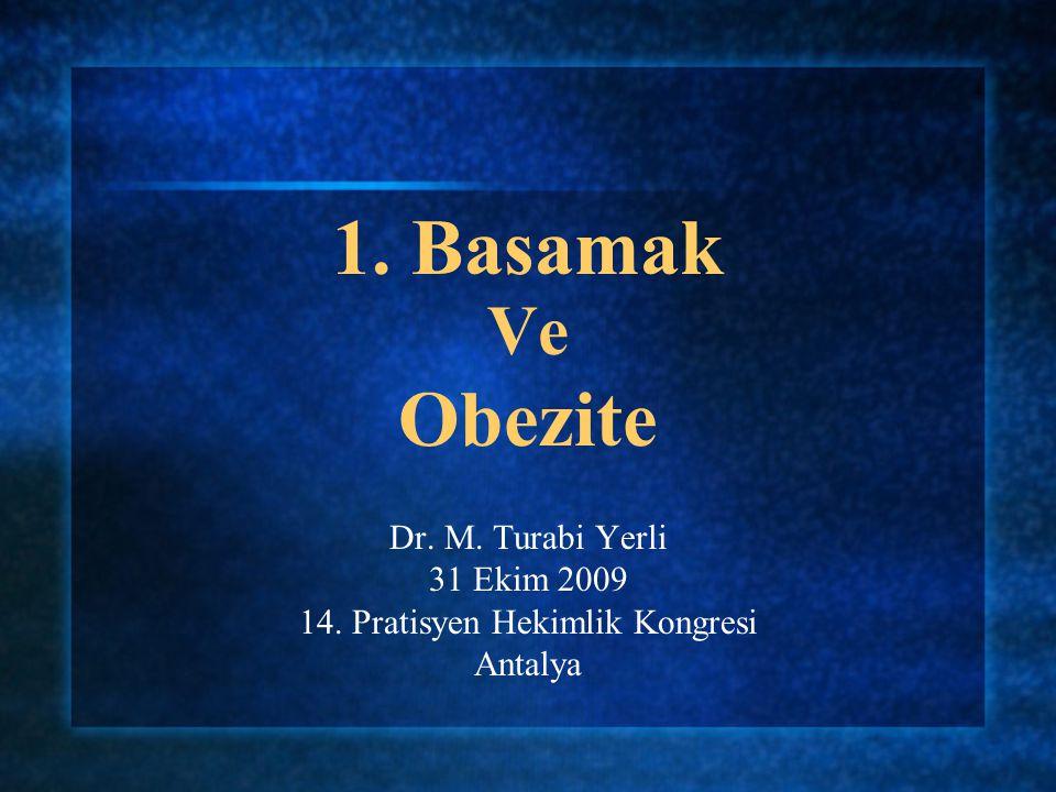 14. Pratisyen Hekimlik Kongresi