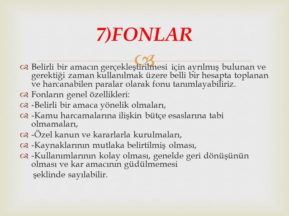7)FONLAR