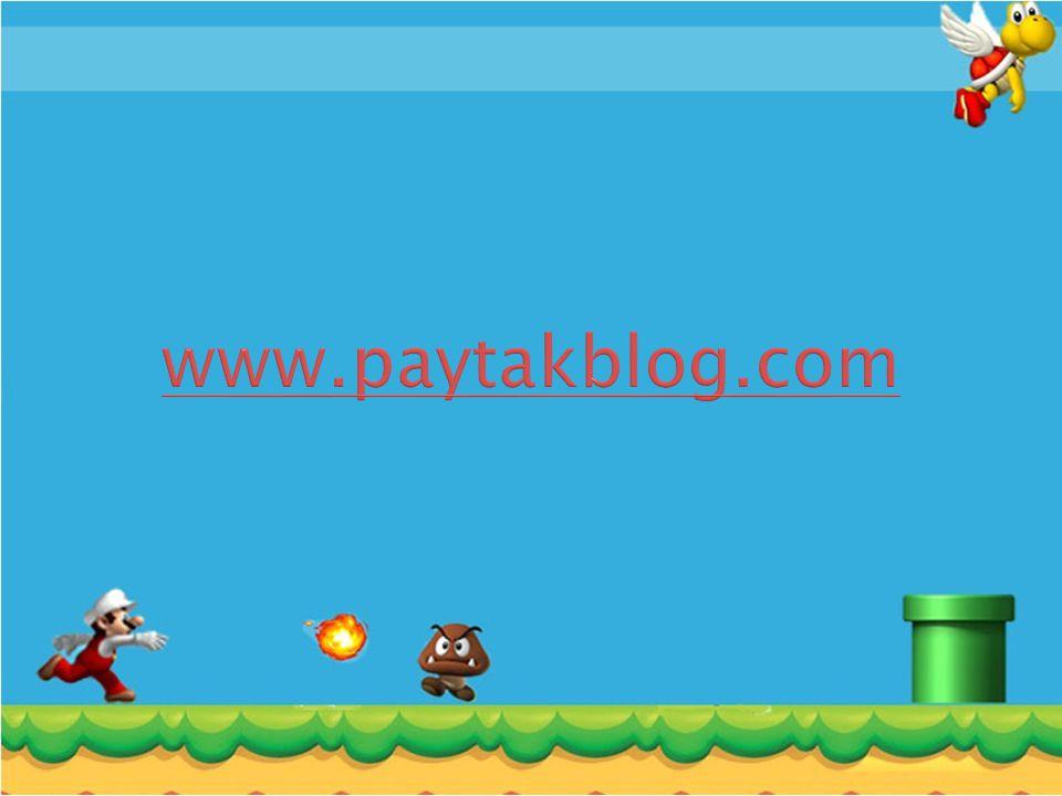 www.paytakblog.com