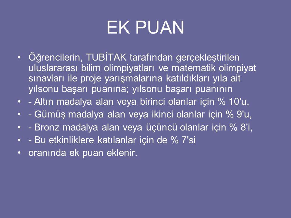 EK PUAN