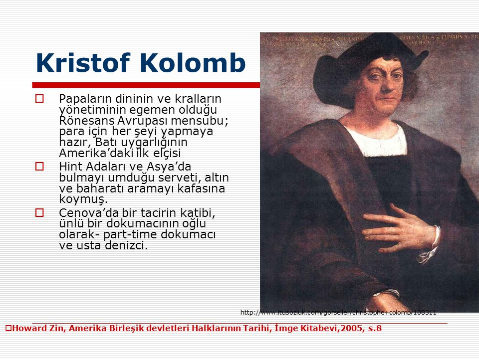 Kristof Kolomb et-demain-en-classe.org