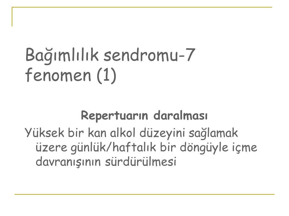 Bağımlılık sendromu-7 fenomen (1)