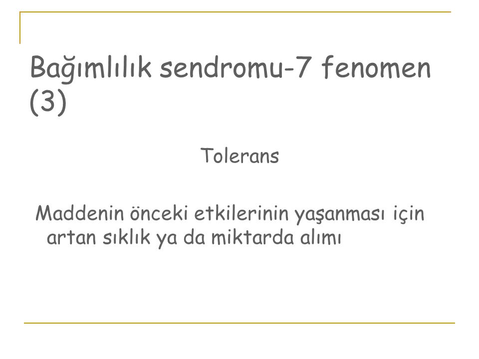 Bağımlılık sendromu-7 fenomen (3)