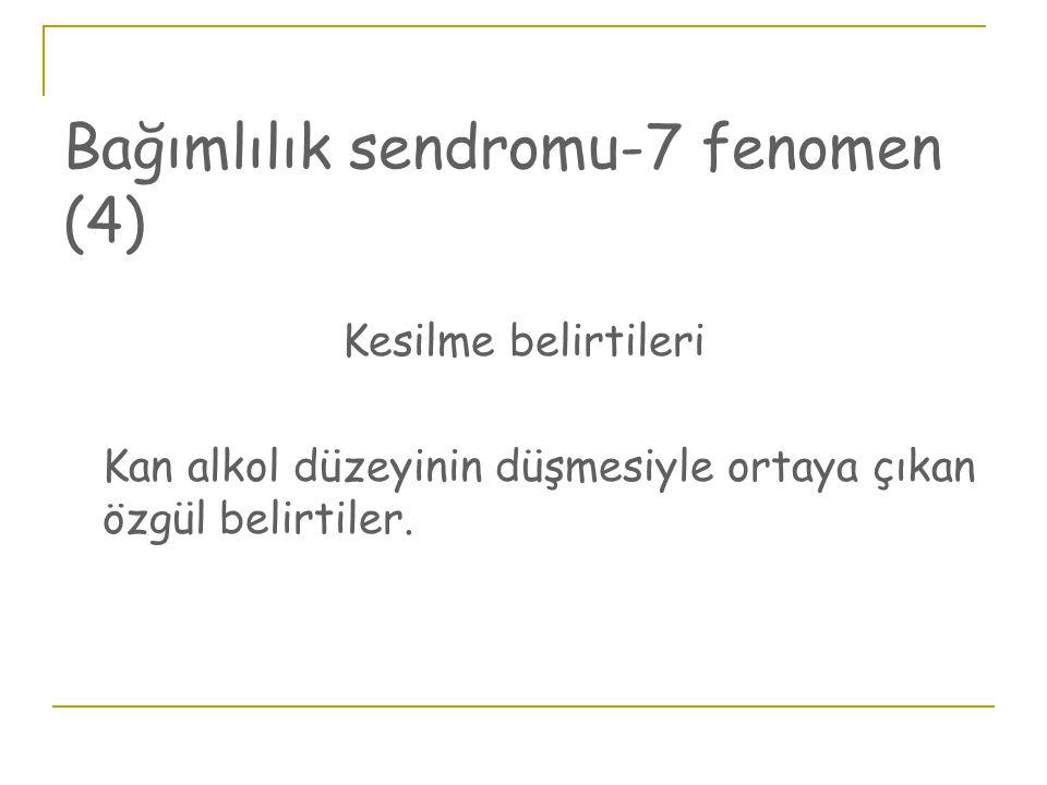 Bağımlılık sendromu-7 fenomen (4)